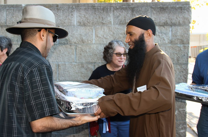 abrahamic-alliance-international-abrahamic-reunion-community-service-saratoga-2015-10-25_16-02-09-qamar-noori.jpg