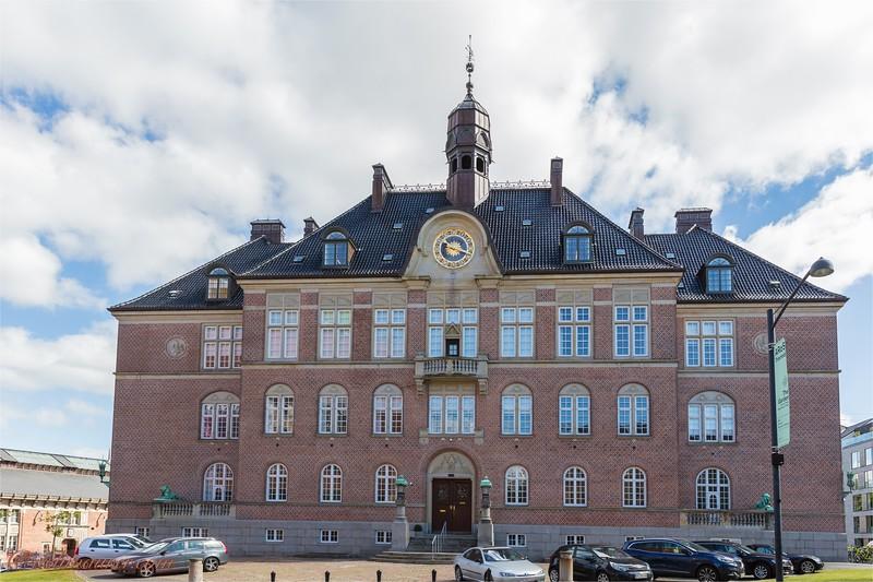 2017-06-19 Aarhus Europas Kulturhauptstadt 2017 - 0U5A9796.jpg
