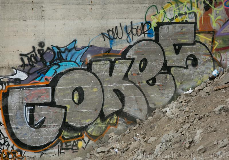 hbp-graffiti--8379.jpg