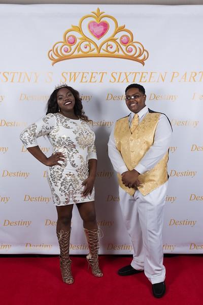 Destiny bday Party-051.jpg