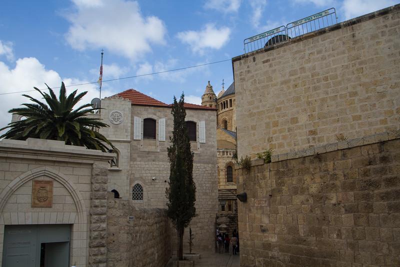 Israel_060614_257