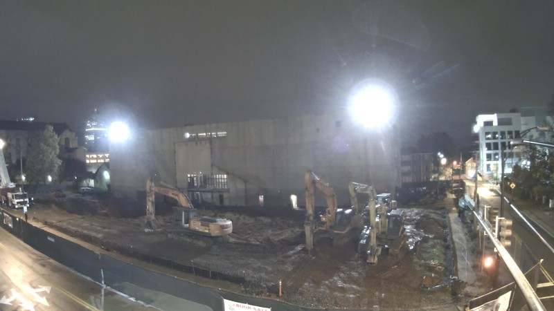 2015-11_h264-420_1080p_29.97_VHQ+WSFC Library Construction.mp4