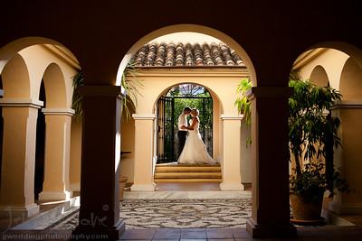 Villa La Buena Vida, Nueva Andalucia, Marbella