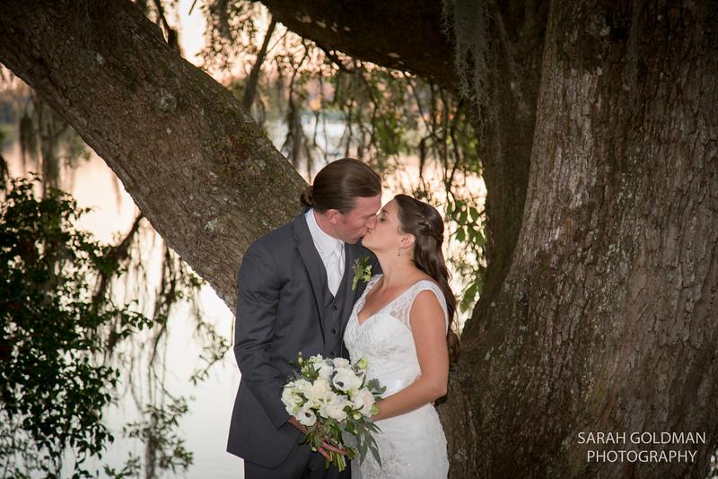 MagnoliaPlantation-wedding (367).jpg
