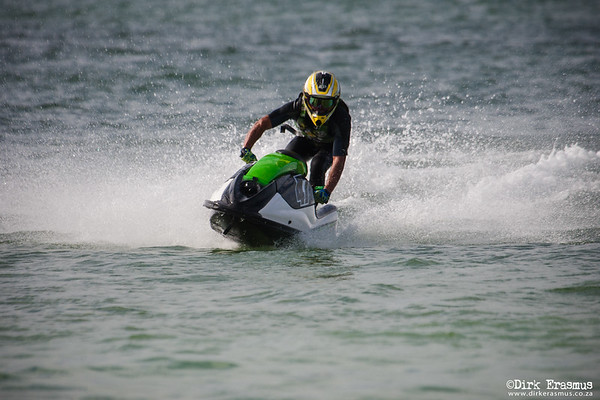 31Mar2018 - SAJSBA Jetski Racing Splash
