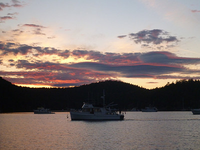 2013.08.16 Stuart Island