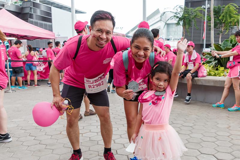 SPOC-Pink-Ribbon-Walk-P1-0220.jpg