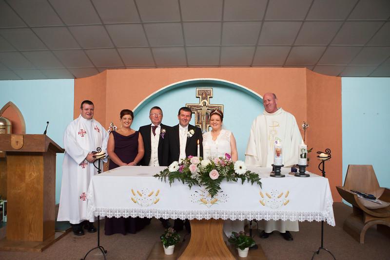wedding-416.JPG