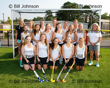 Var FH Team and Roster Photos 2015-16