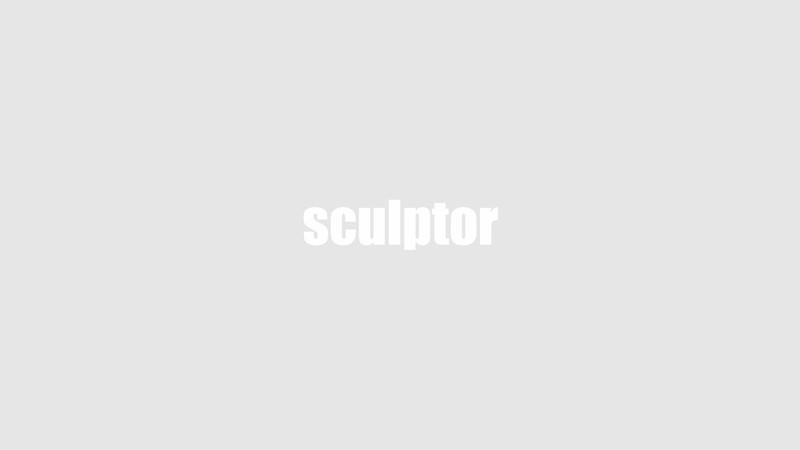 sculptor.jpg