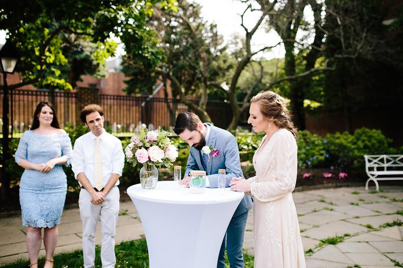 Jen and Tristan Wedding-103.jpg