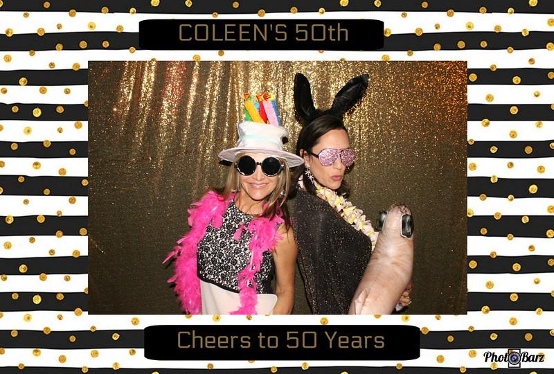 Coleens 50th (30).jpg