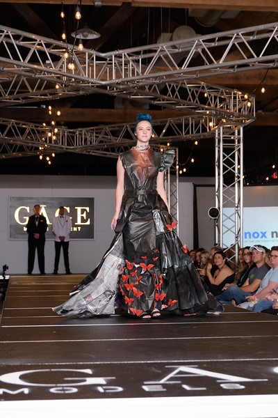 Knoxville Fashion Week Friday-105.jpg