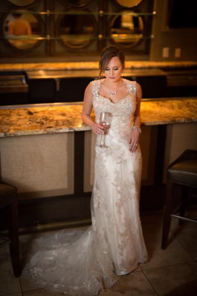 Bridal-72.jpg