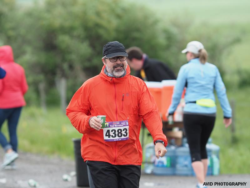 Millarville Marathon 2018 (356).jpg