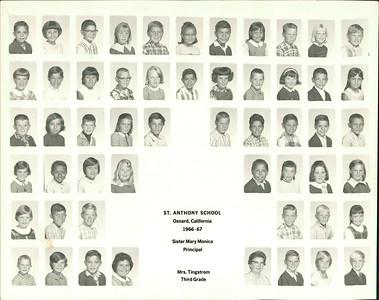 JoAnn's School Pictures