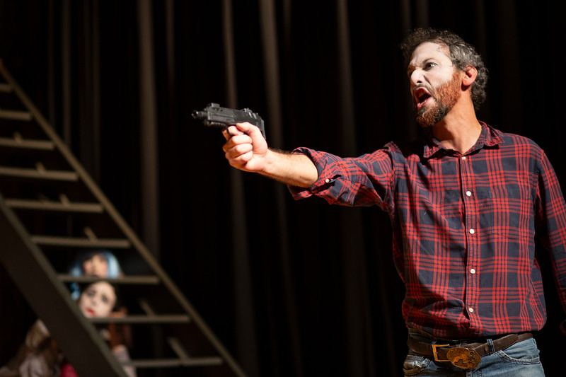 Allan Bravos - essenCIA Teatro - Persona 07-432.jpg