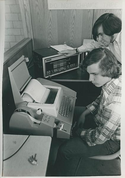 P7617-1970s-C-M (2).jpg