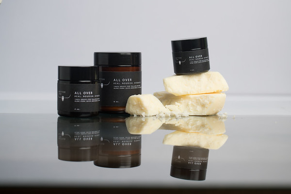 better skin products