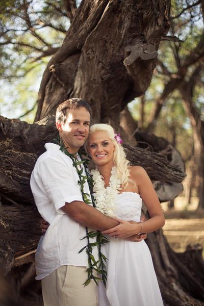 20121011_WEDDING_Janny_and_Mike_IMG_1036.jpg
