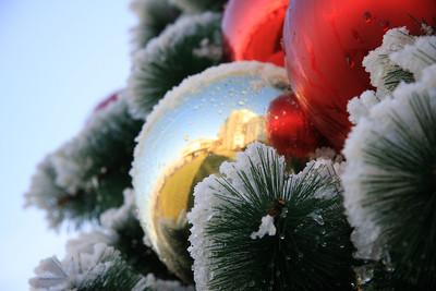 Christmas Kerst