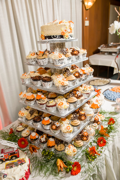 Waters wedding531.jpg