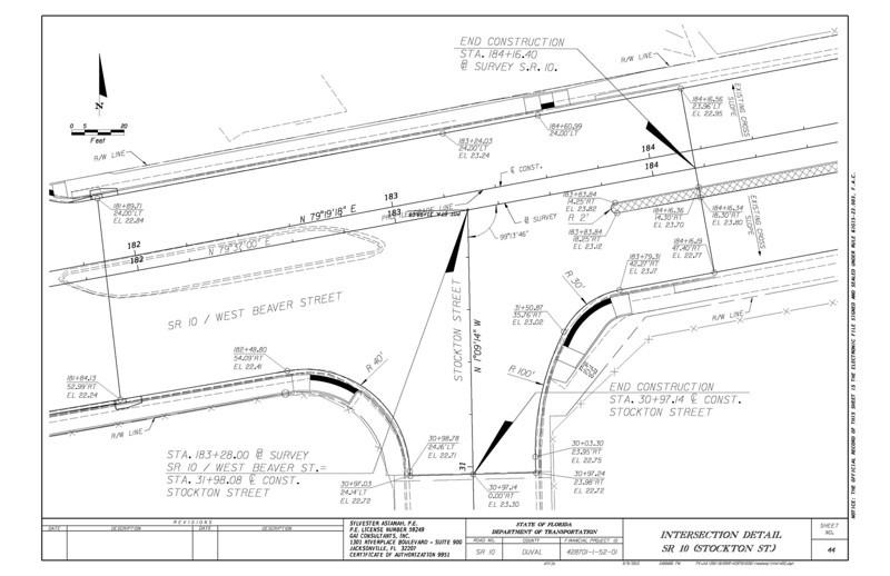 Partial Plan set_US 90_ 9.12.13_Page_16.jpg