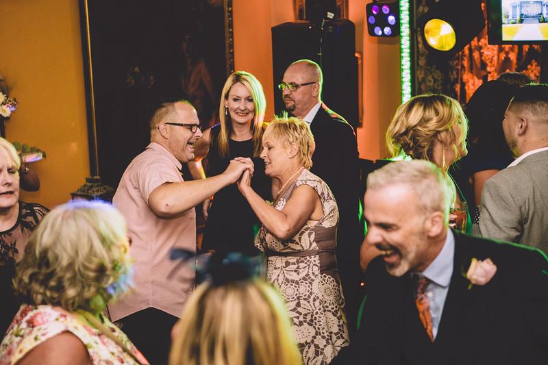 Nick & Natalie's Wedding-631.jpg