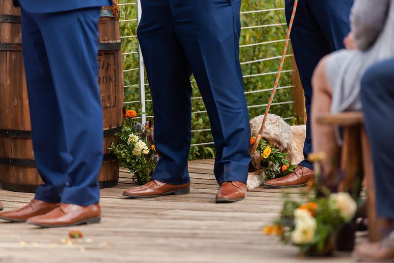 20190901-06-Ceremony-154.jpg