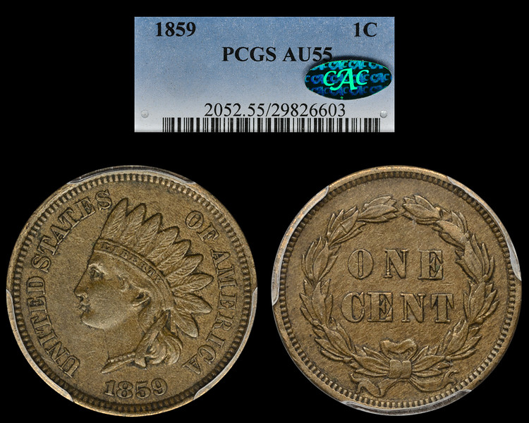 1859-1C.jpg
