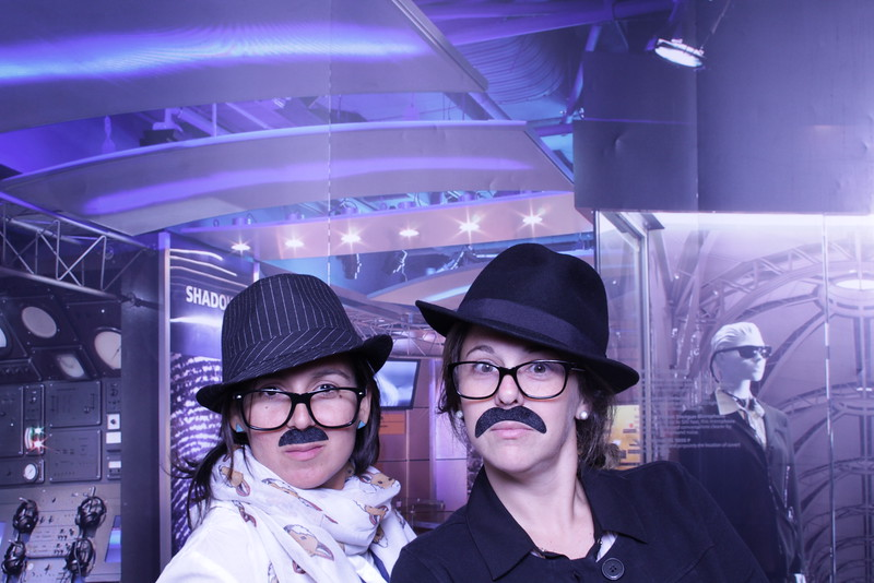 Guest House Events Photo Booth Originals - Educator Night Out SpyMuseum (52).jpg