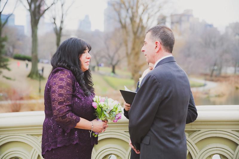 Central Park Wedding - Diane & Michael-17.jpg