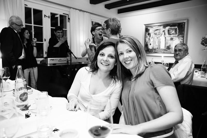 Hochzeit-Fraenzi-und-Oli-2017-882.jpg