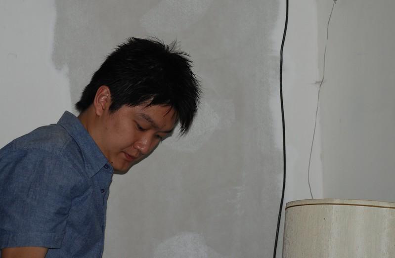 2007_02_03-RMLA-WorkSessions-34.jpg
