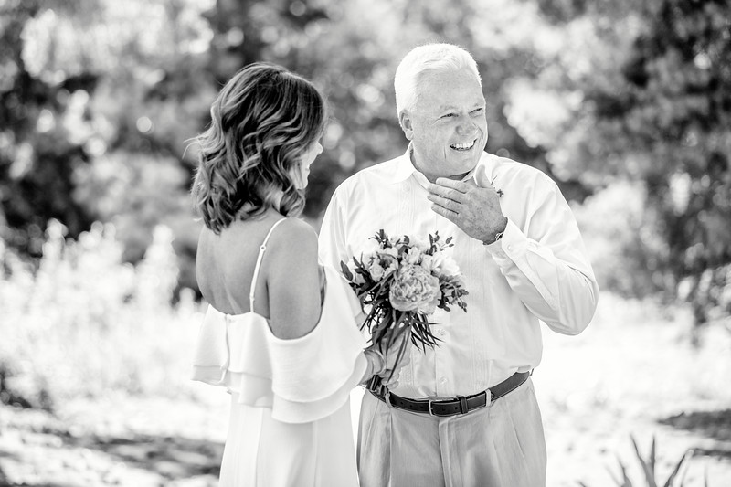 Baird_Young_Wedding_June2_2018-218-Edit_BW.jpg