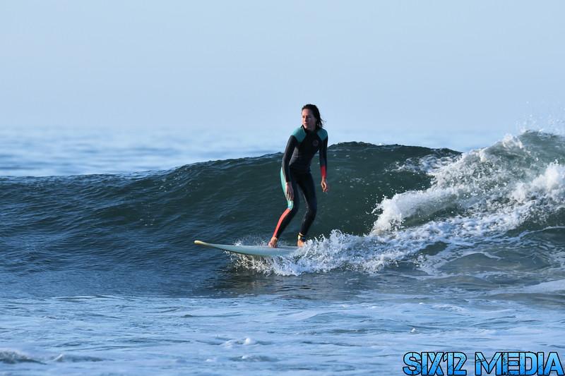 Surf Santa Monica-94.jpg