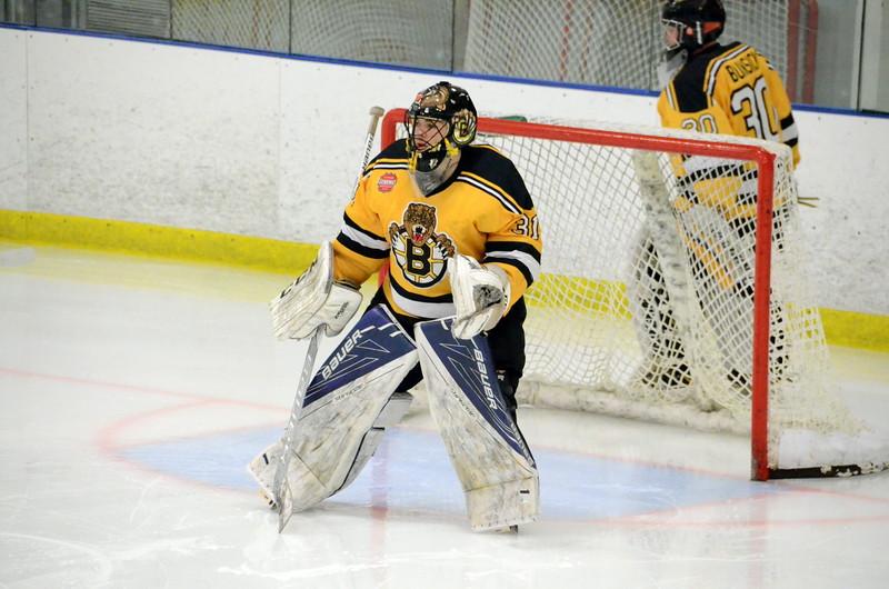 171007 Junior Bruins Hockey-179.JPG