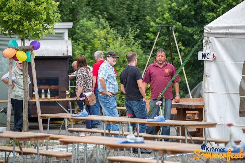 2017-06-30 KITS Sommerfest (005).jpg