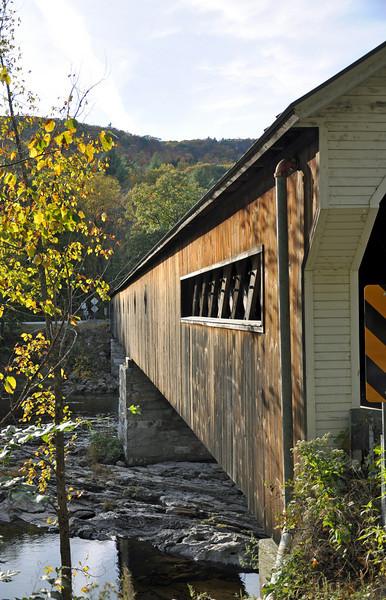 Covered Bridges 002.jpg