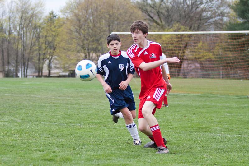 2012 Soccer 4.1-5954.jpg