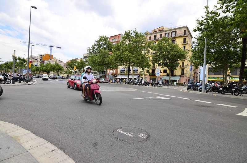 Barcelona Day 5-76.JPG