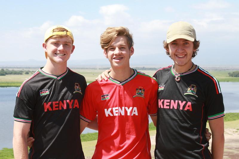 Kenya 2019 #2 1198.JPG