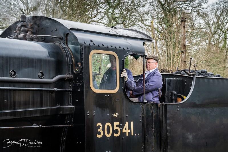 Bluebell Railway-1932.jpg