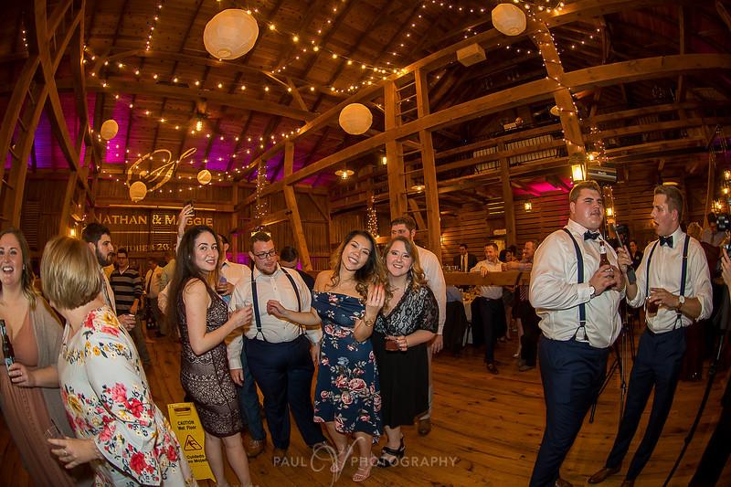 Ironstone Ranch Wedding 585.jpg