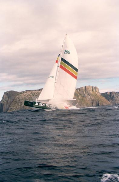 Tasman Island_1.JPG
