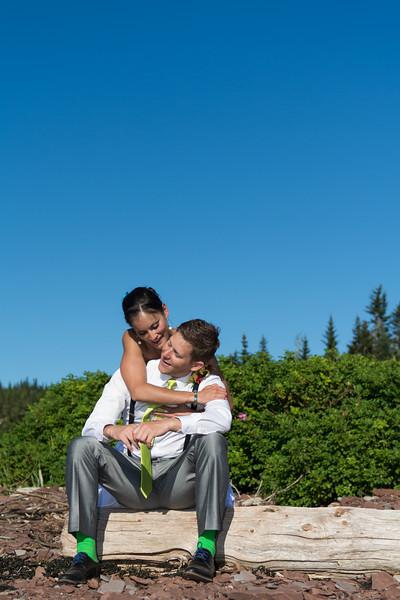 WeddingDay8_25_13 (26 of 42).jpg