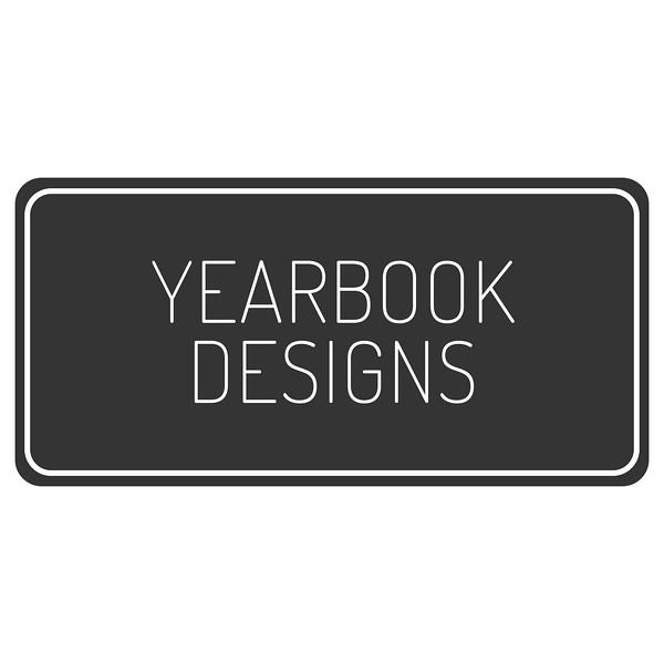 rectangle buttton - yearbook.jpg