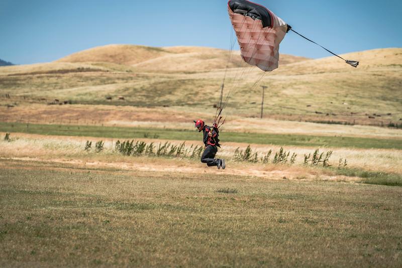 Skydiving May '19 - Day 2-2-30.jpg