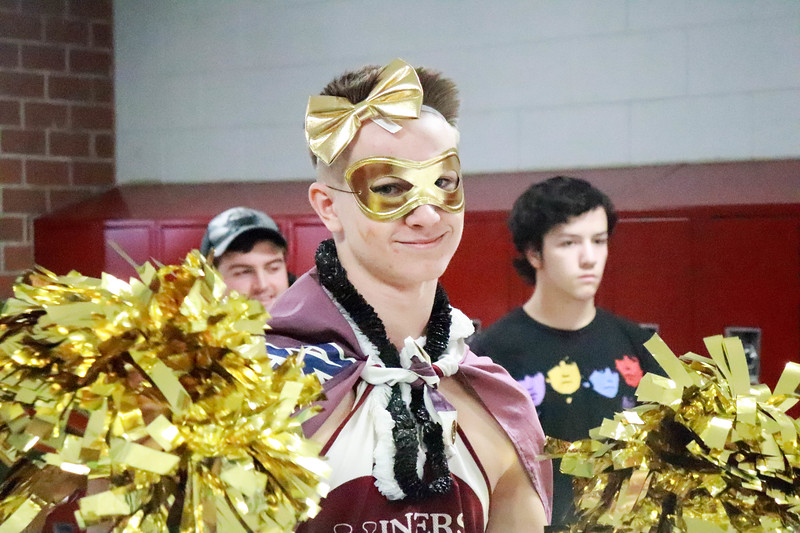 Lip Dub Pep Rally Feb 2019-38.jpg