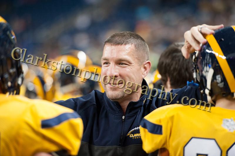 2014 Clarkston Varsity Football vs. Saline 699.jpg